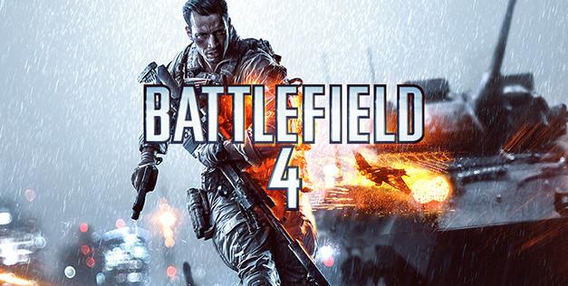 Battlefield 4 kostenlos spielen