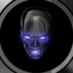 Profilbild von {UFC}Maximus